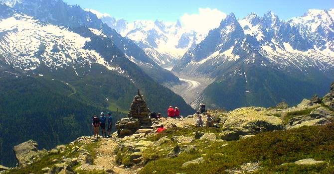 tour du mont blanc guide